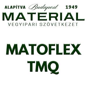 MATOFLEX TMQ